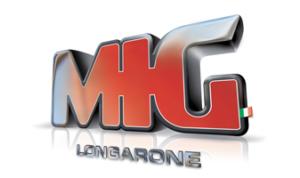 mig-logo-2016-ita