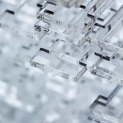 team omega display vittorio veneto lavorazioni in plexiglass