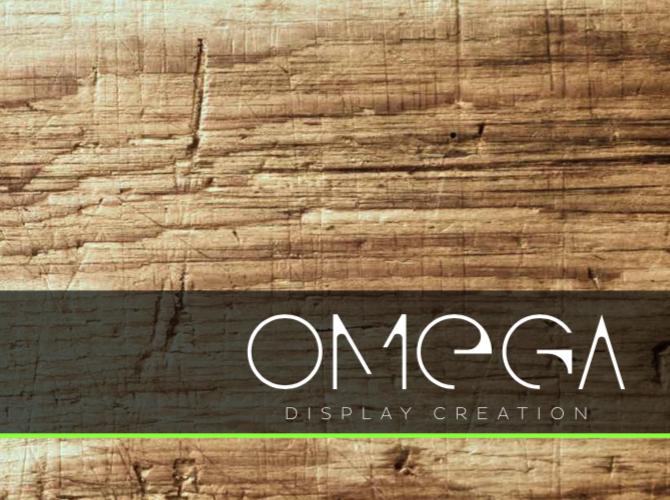 omega prochure wine