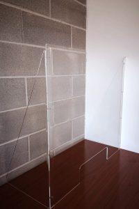 pannelli-di-protezione-in-plexiglass